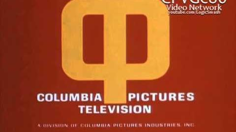 Columbia Pictures Television (1976)