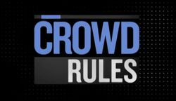 Crowd Rules