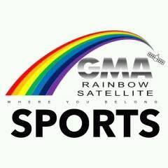 GMARainbowSatelliteSports