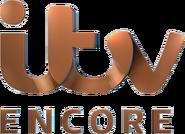 ITV Encore 3D