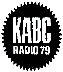KABC 68