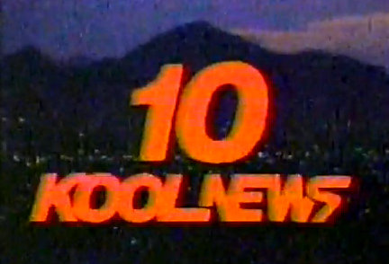 File:KOOL-TV.jpg