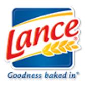 Lance-5