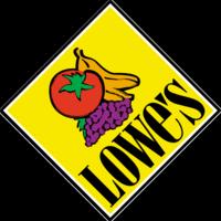 Loweslogomarket