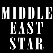 Middle East Star