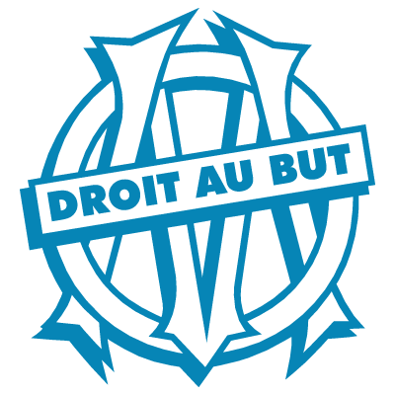 Création site internet et référencement Marseille, Aix en provence,