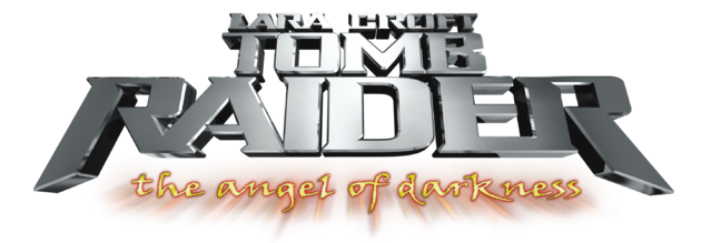 File:Tomb Raider - The Angel of Darkness.png