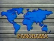 Tvp2 panorama 1