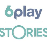 6 PLAY STORIES 2016