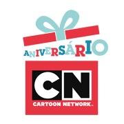 Cn brasil