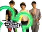 AWKWARD DISNEY CHANNEL WAND ID'S (WITH GRAPHICS) - …