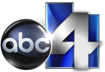 File:KTVX ABC 4.png