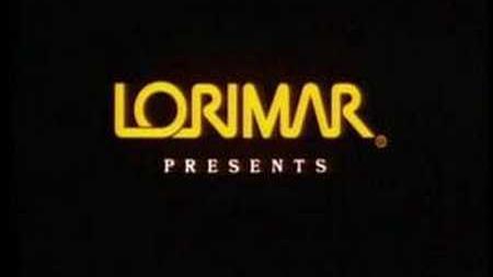 Lorimar presents