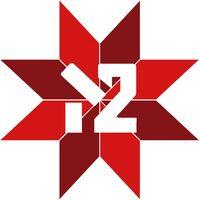 M2 new logo
