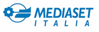 File:Mediaset Italia.png