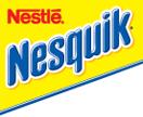File:Nesquik logo.png