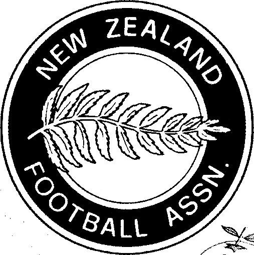 New Zealand 1976-1995