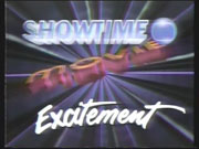 Sho-1987-movieexcitement1