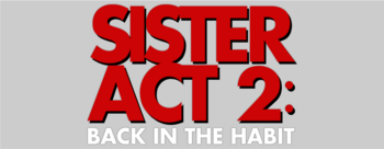 Sister-act-2-back-in-the-habit-movie-logo