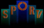 Sportv4
