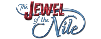 The-jewel-of-the-nile-movie-logo