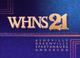 Whns logo