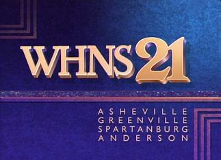 File:Whns logo.png