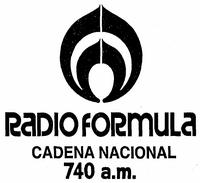 XEQN 1997