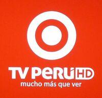 2012-actualidad(señal digital HD)2