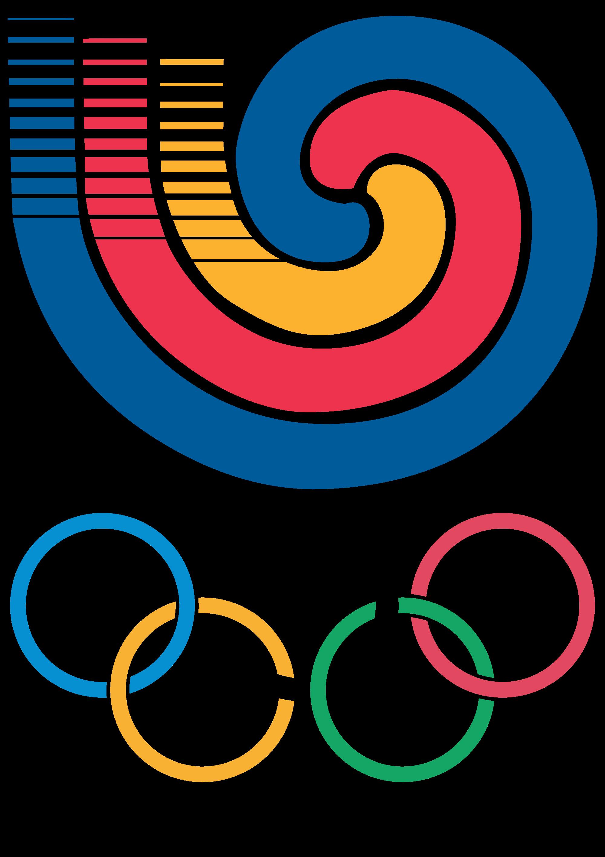 Olympia Seoul