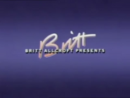 Britt Allcroft Ltd