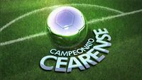 Campeonato Cearense (2012)