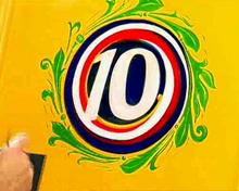 Canal10Mdq-2003