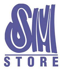 SM Store Guam (2006)