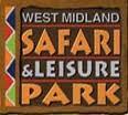 File:Safaripark.png