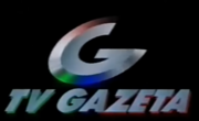 TV Gazeta (1997)