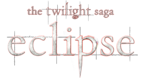 image thetwilightsagaeclipselogopng logopedia