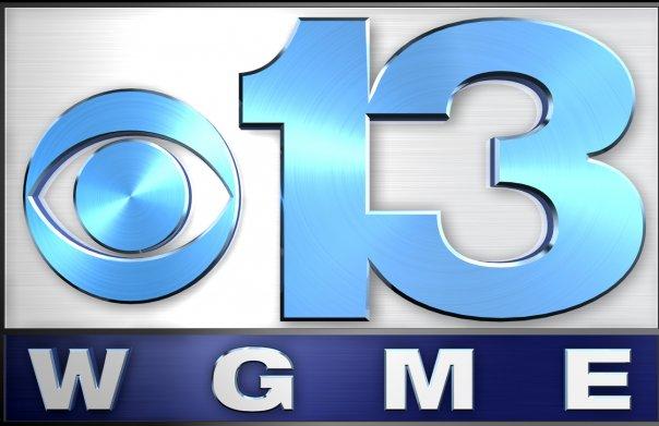 WGME logo