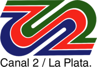 CANAL2-1985