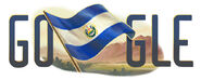 El-salvador-national-day-2015-5767818926620672-hp2x