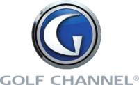 Golf Channel 2008