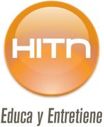 HITN logo 2008