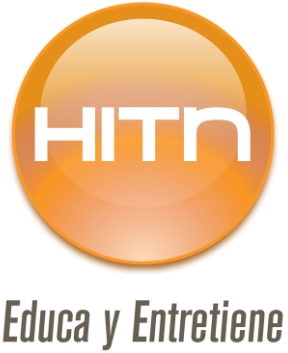 File:HITN logo 2008.png