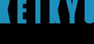 Keikyu logo