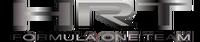 Logo HRTF1