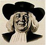 Quaker 1946