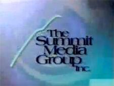 Summit Media Group 1997 A