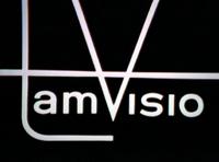 Tamvisio logo