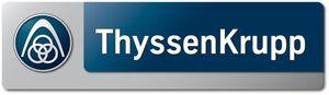 ThyssenKruppAG2