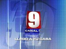 168-Canal-9-Resistencia-Eslogan